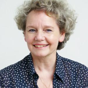 Karin van den Wittenboer